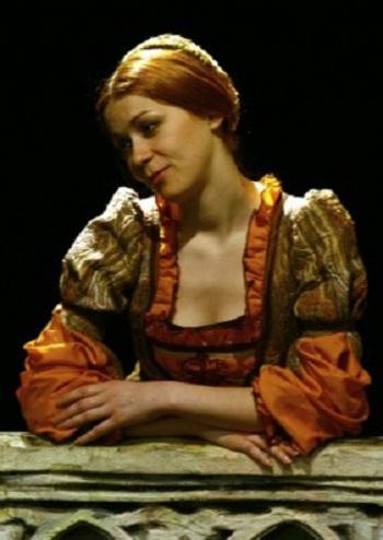 Правдивая история Ромео и Джульетты